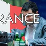 Финансирование «Обоза» поможет Насирову избежать увольнения и тюремного заключения, – эксперты