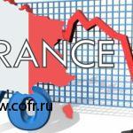 Федрезерв прибегнет к отрицательным процентным ставкам
