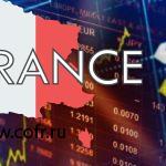 Об операциях на внутреннем валютном рынке