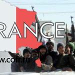 Россия обвинила США в «провокационных шагах» в Сирии
