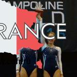 Белорусы не знают, за кого болеть на Олимпиаде – копилка сборной пуста