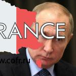 От президента к вождю: эксперт предсказал лидерство Путина после 2024 года