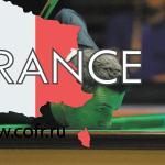 Представительный турнир по снукеру в Лондоне: сенсация в первом круге