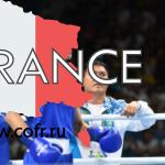 Президент Назарбаев поздравил боксера Елеусинова с победой на Олимпиаде в Рио