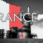 """Закупка """"Нафтогазом"""" газа из России чревата для Украины новыми долгами"""