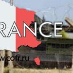 Турция начала наступление на севере Сирии