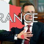 Венгрия решила блокировать отношения Украины с НАТО