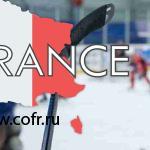 Хоккейный матч между детскими командами во Владикавказе закончился массовой дракой