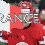 Канадец Джефф Платт может покинуть белорусскую сборную