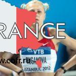 Легкоатлетка Степанова находится на зарплате в МОК за информацию для WADA