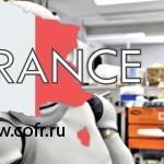 Япония: помогут ли роботы справиться с нехваткой рабочей силы