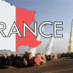 Сирия нанесла ракетный удар по Турции