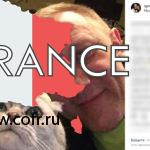 В Москве экстренно госпитализирован актер Сергей Горобченко