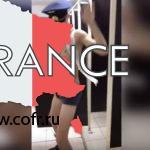 Ульяновский БДСМ-флешмоб: эксперт раскрыл предысторию взорвавшей соцсети акции