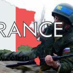 """Молдавия потребовала от России миллиарды долларов за """"оккупацию"""" Приднестровья"""
