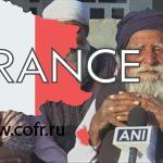 114-летний индиец делится секретом долголетия