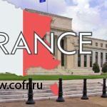 Приготовьтесь к QT1: Взгляд на скрытую политику Федерального Резерва