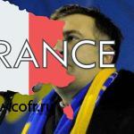 Саакашвили передал свое завещание украинцам на случай его экстрадиции