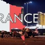 В результате стрельбы в Лас-Вегасе погибли 50 человек, еще 200 ранены