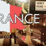 """Всемирный день """"Битлз"""": как сегодня живет студия звукозаписи Abbey road"""