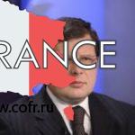 Стоякин: Американские санкции против Медведчука – это удар по обмену пленными и Минским соглашениям