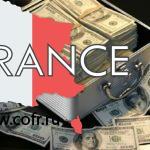Украина заплатила РФ 6,33 млрд долларов за товары